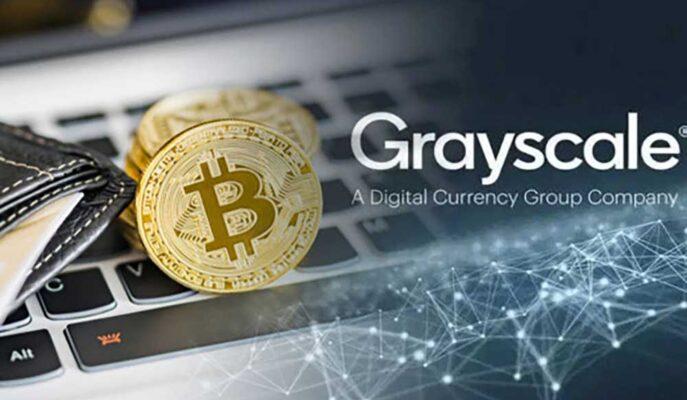 Grayscale Portföyüne Alternatif Kripto Varlıklar Ekliyor