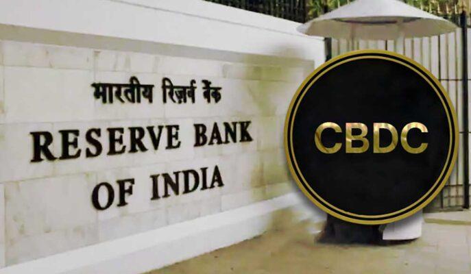 Hindistan CBDC Test Sürecini Aralık Ayında Başlatabilir