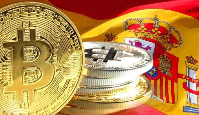 İspanya Düzenleyicisi Huobi ve Bybit Dahil 12 Borsayı Kayıt Olmaya Çağırdı