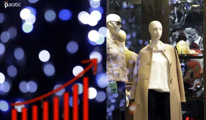 Japon Nikkei Perakende Satış Desteğiyle Asya'da Kazançlara Öncülük Etti