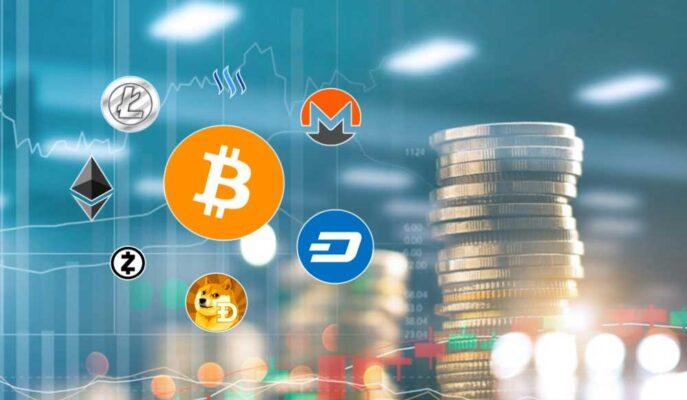 Kripto Para Piyasasında 24 Saatte 160 Milyon Dolar Short Pozisyon Likit Oldu