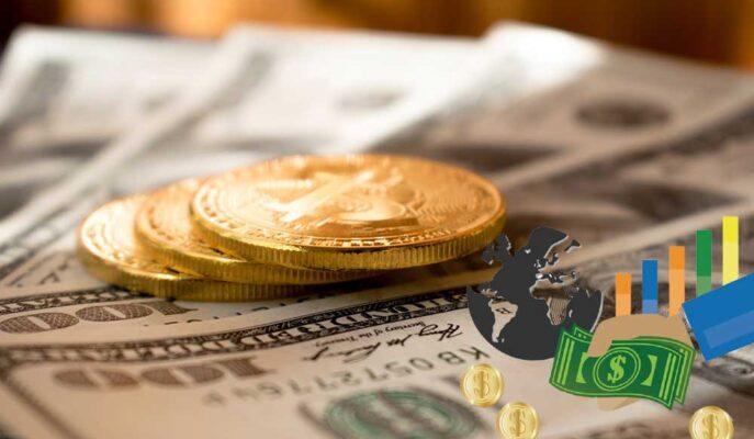 Kripto Varlıkların 5 ila 10 Yıl İçinde Fiat Paralara Alternatif Olması Bekleniyor