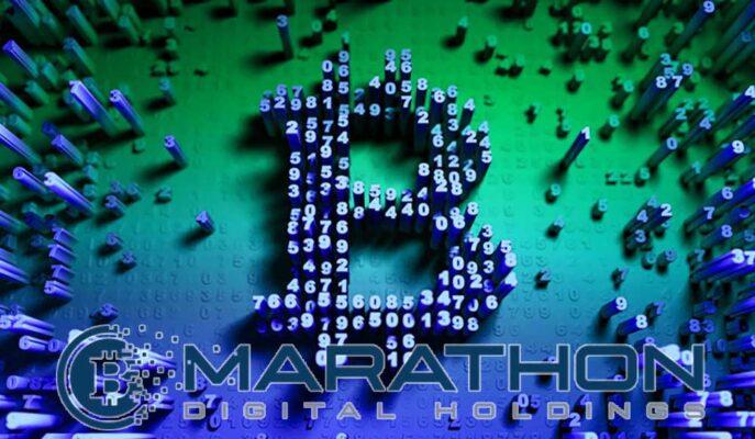 Marathon, Bitcoin Madenciliği Yapacak 30 Bin Yeni Cihaz Aldı