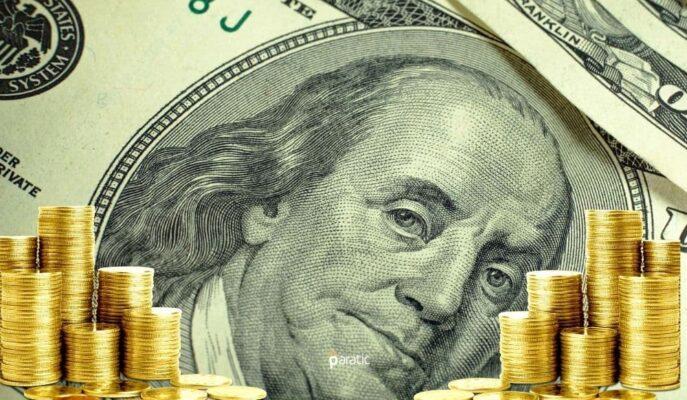 Net UYP Açığı Haziran'da 280,6 Milyar Dolara Geriledi