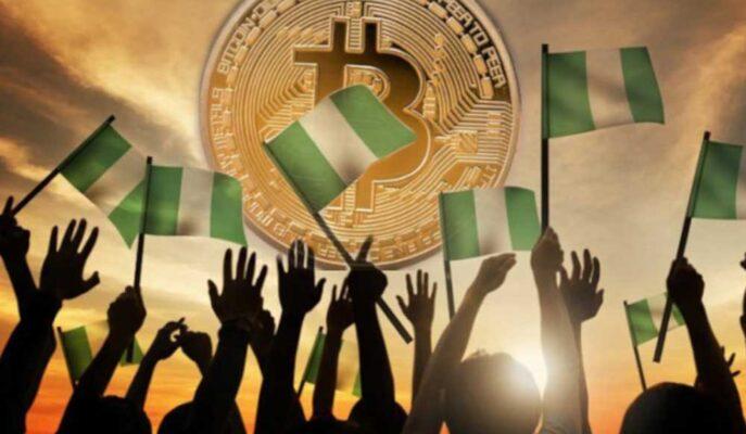 Nijerya'da Hükümet Baskısına Rağmen Kripto Para İlgisi Artıyor