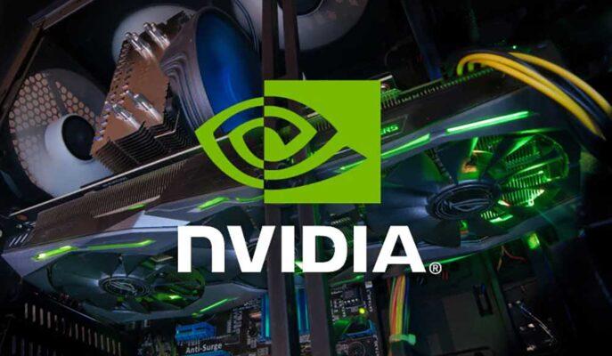 Nvidia'nın Madencilik Ürün Gelirleri 2. Çeyrekte Beklentilerin Altında Kaldı
