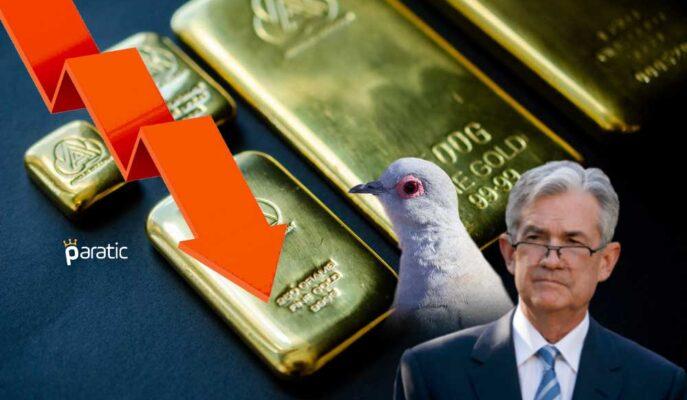 Ons Altın Güvercin Yorum Kazanımlarının Bir Kısmını Geri Veriyor