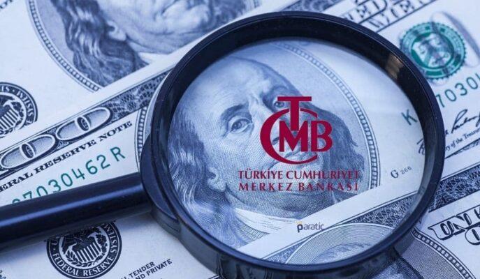 Özel Sektörün Yurt Dışı Kredi Borcu Haziran'da 174 Milyar Dolar Oldu