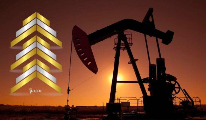 Petrol Fiyatları ABD'nin Üretim Artırma Söylentilerine Rağmen Yükseldi
