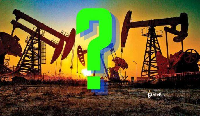 Petrol Fiyatları OPEC Kararları Öncesinde Düşüş Kaydediyor