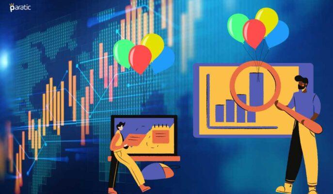 Piyasalarda Enflasyona İlişkin Endişe Dönemi Sona Ermiş Görünüyor