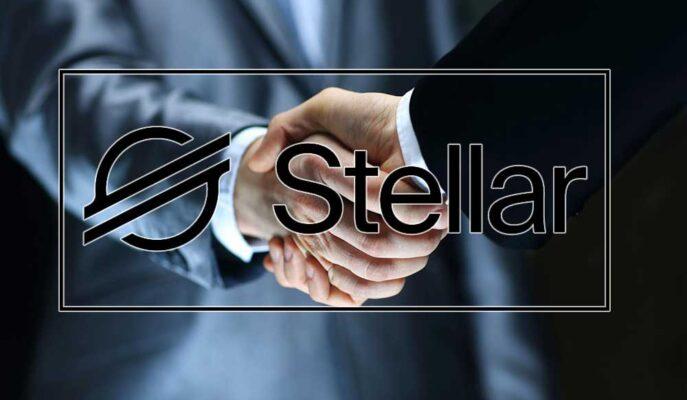 Stellar, Tayland Avrupa Arası Sınır Ötesi Ödemelerinde Kullanılacak