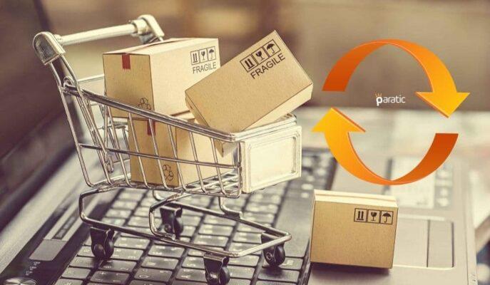 Tüketici Güven Endeksi Ağustos'ta %1,6 Azaldı