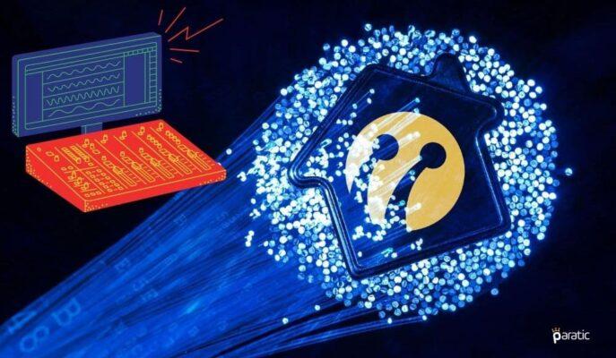Turkcell Yazılım Ürünleri Geliştirmek için Şirket Kuruyor