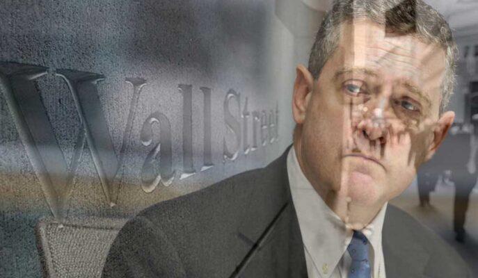 Wall Street Fed/Bullard Etkisiyle Dar Aralıkta Seyrediyor