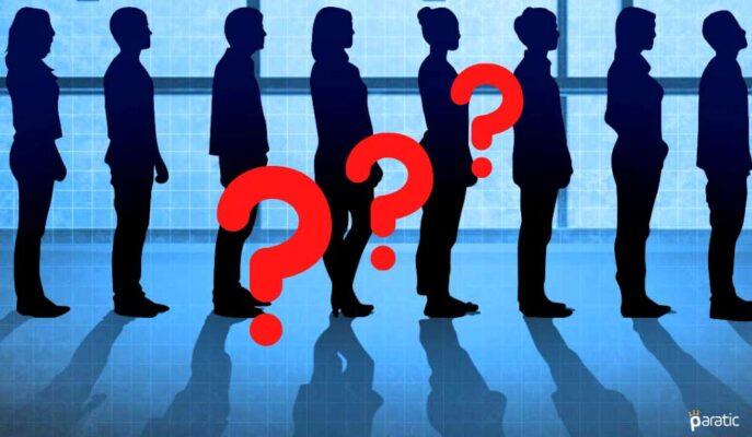 ABD'de ADP Özel Sektör İstihdamı Ağustos'ta Yine Beklenti Altı Arttı