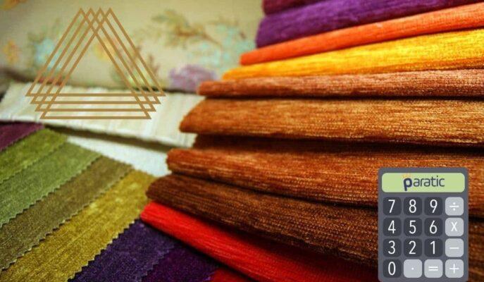 Arsan Tekstil 8,5 Milyon TL'lik Kar Dağıtımına 15 Eylül'de Başlıyor