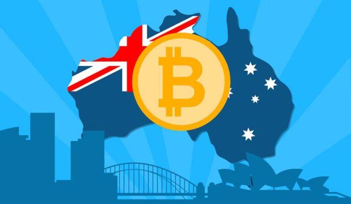 Avustralyalı Kripto Para Borsaları Küresel Rakiplerinden Korkmuyor