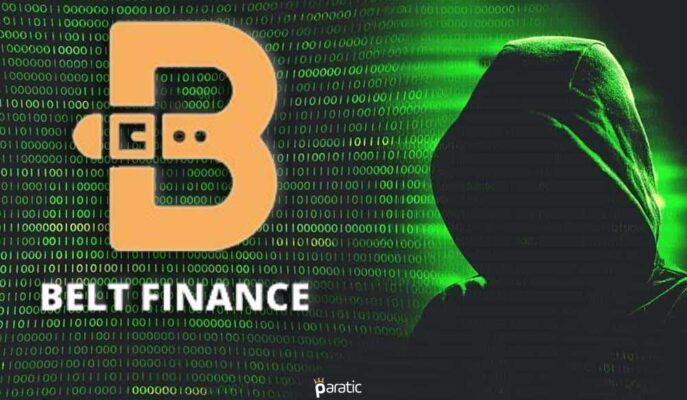 Beyaz Şapkalı Hacker Bulduğu DeFi Açığı ile 1 Milyon Dolar Kazandı