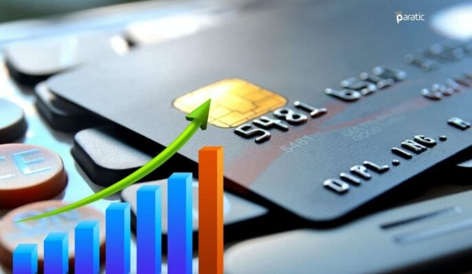 BIST Bankacılık %1,5'lik Artışla Haftalık Kaybını Azalttı