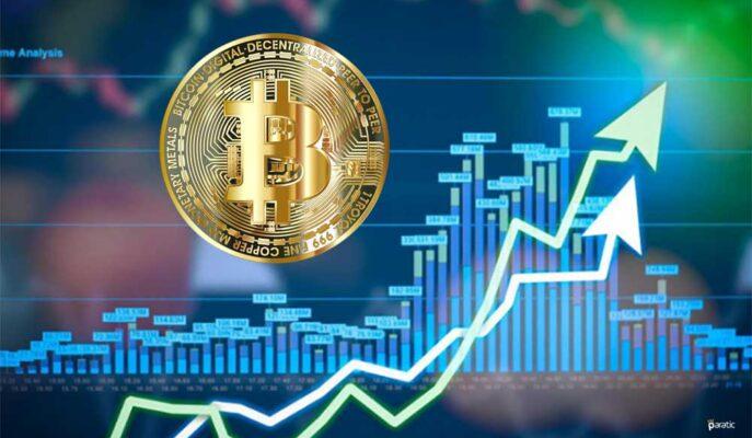 Bitcoin'de 200 Milyon Dolarlık Opsiyonlar Sonlanırken Konsolidasyon Sürüyor