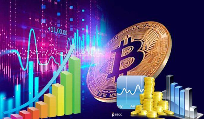Bitcoin Fiyatı 50 Bin Dolar Üzerine Çıkarken Kurumsalların İlgisi Artıyor