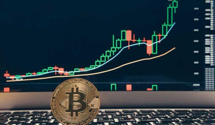Bitcoin Arzının Yüzde 80'i Uzun Vadeli Yatırımcılar Tarafından Tutuluyor