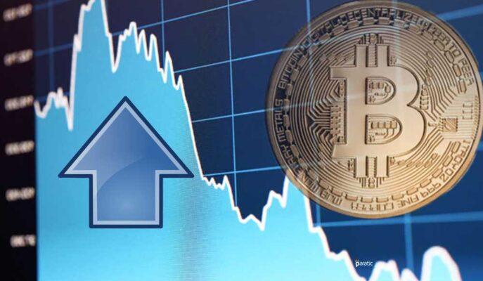 Bitcoin Bir Yıldır 10 Bin Doların Üzerinde İşlem Görüyor
