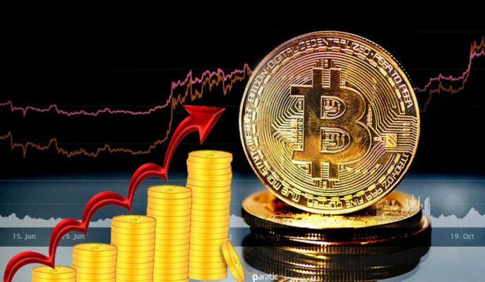 Bitcoin'de Çin Baskısı ve ABD'deki Altyapı Oylamasına Rağmen Haftalık Beklentiler Yüksek Tutuluyor