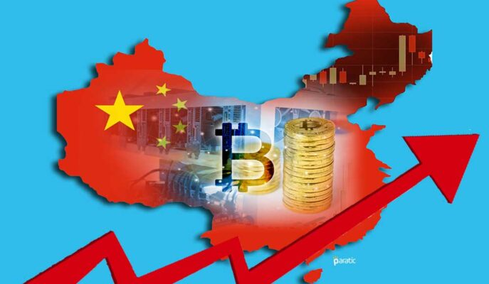 Bitcoin Madencilerinin Çin Dışına Çıkması ile Hash Oranındaki Artış Sürüyor