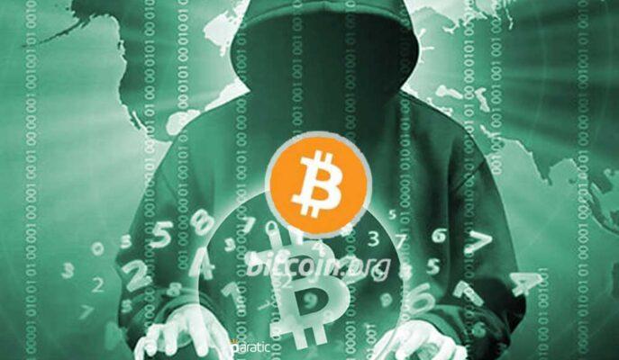 Bitcoin.org Hackerların Saldırısı Sonrası Çevrimdışı Oldu