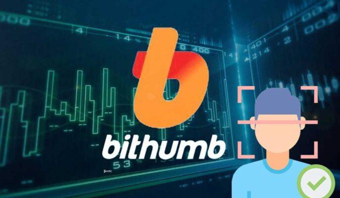 Bithumb Borsası, Mobilde KYC'si Olmayan Yabancıları Yasaklıyor