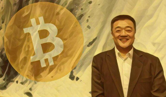 Bobby Lee, Bitcoin'in 200 Bin Dolara Ulaşacağı Rallinin Geciktiğini Düşünüyor