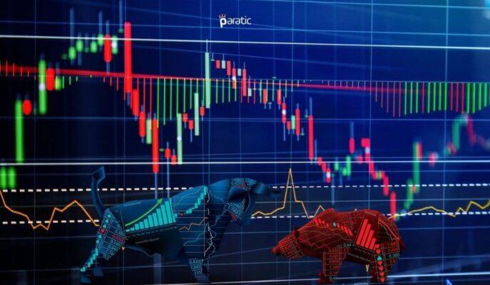 Borsa Bütçe Verileri ve Zorunlu Karşılık Adımı Sonrası Çok Değişmedi