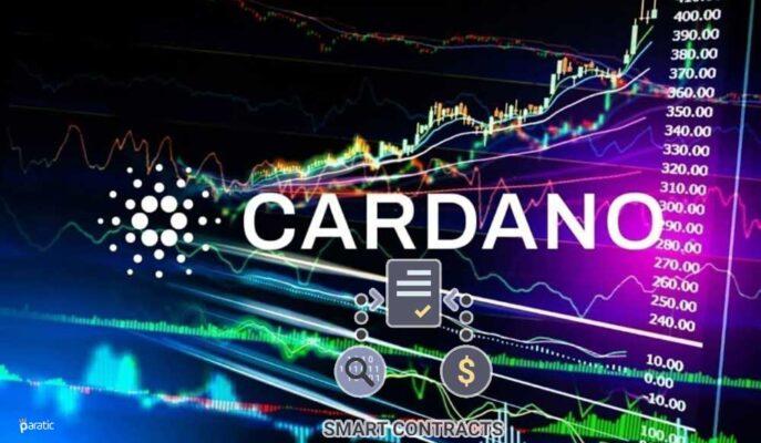 Cardano Ağına Akıllı Sözleşmeleri Getiren Alonzo Güncellemesi Başarıyla Yapıldı