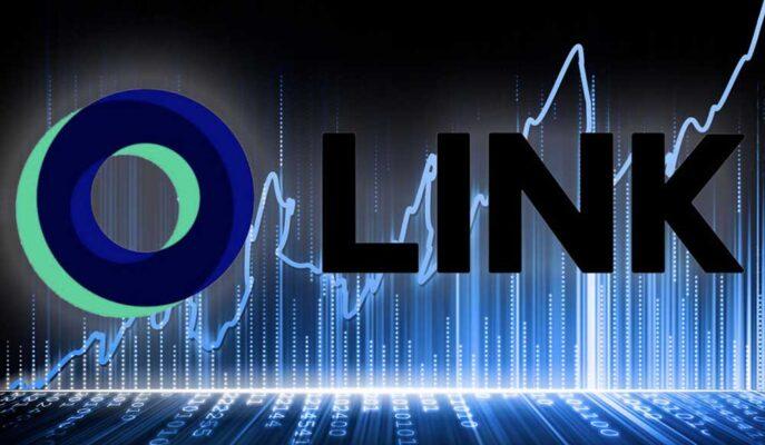 Chainlink Piyasa Değerini 15 Milyar Doların Üzerine Taşıdı