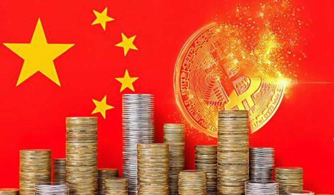 Çin Hükümeti Kripto Para Madencilerine Desteği Kesmeye Hazırlanıyor