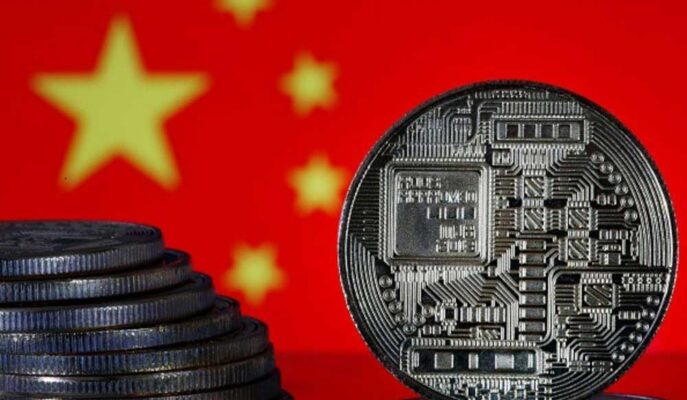 Çin Merkezli Stablecoin, Uluslararası Ticarette Etkin Olmayı Hedefliyor
