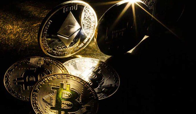 ETC Group, Bitcoin Cash ETP'sini Başlattı