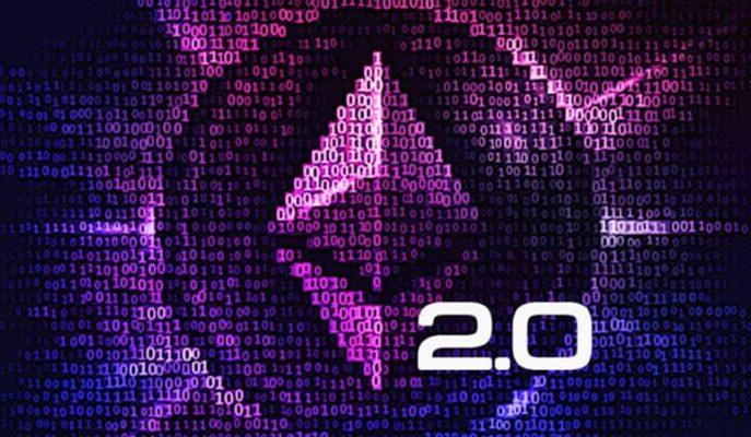 Ethereum 2.0 Kapsamında Kilitlenen Varlıklar 25 Milyar Doları Aştı