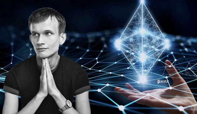 Ethereum'a Gelecek Sıradaki Güncelleme Geliştiricilere Yeni İmkanlar Sağlayacak