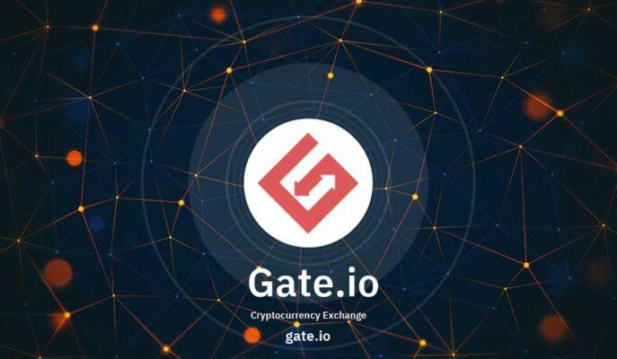 Gate Borsası Yeni Projeler için 100 Milyon Dolar Fon Ayırdı