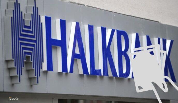 Halkbank Dönemi Gelen Tahvil İhracı Ödemelerini Tamamladı