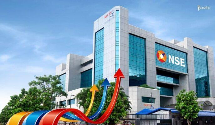 Hindistan Piyasaları Asya'da Görünümün Pozitife Dönmesiyle Yükseldi