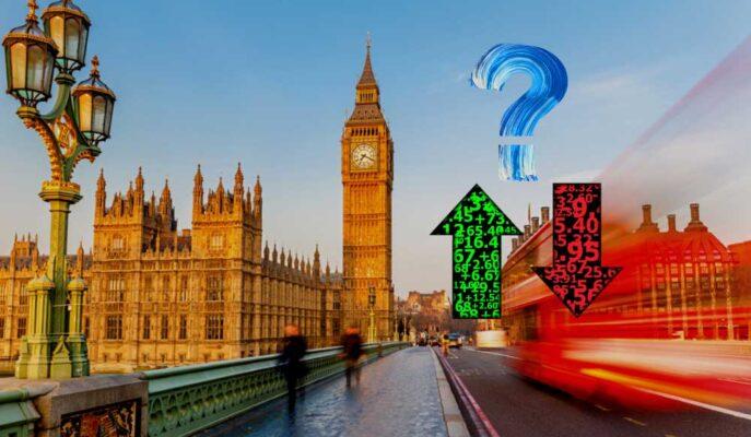 İngiltere'de İmalat PMI Ağustos'ta Tahmini Aşarak 60,3'e Yükseldi
