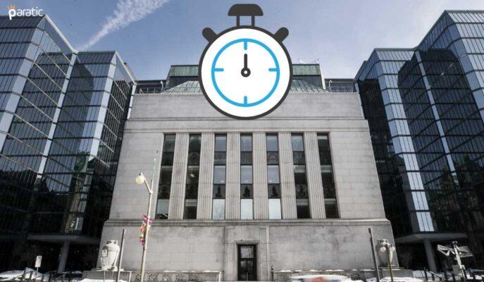 Merkez Bankası Öncesi Değer Kaybeden Kanada Dolarında Keskin Düşüş Beklenmiyor