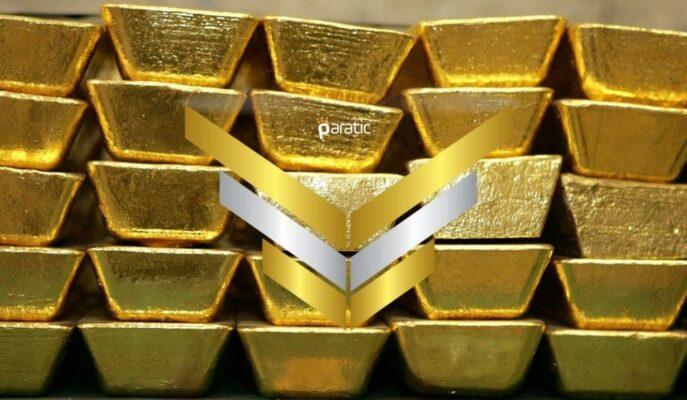 Ons Altın 1800 $ Altında Seyrederken, Gramda Sınırlı Kur Desteği Hakim