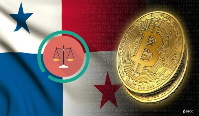 Panama Kripto Paraları Ödeme Yöntemi Olarak Tanımaya Hazırlanıyor