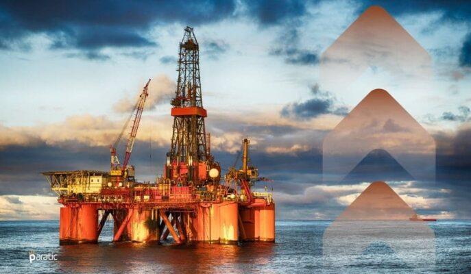 Petrol Fiyatları %3,5 Yükselirken, Yıllık Zirve Test Ediliyor