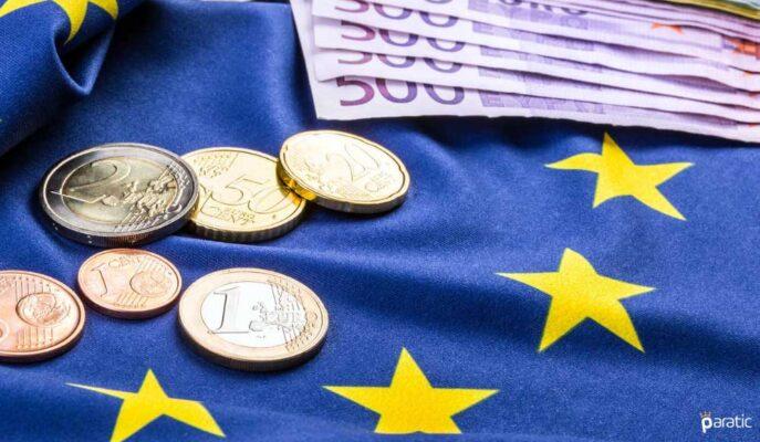 Ralliyi Sonlandıran EUR/USD 1,19 için Avrupa Merkez Bankası'nı Bekliyor